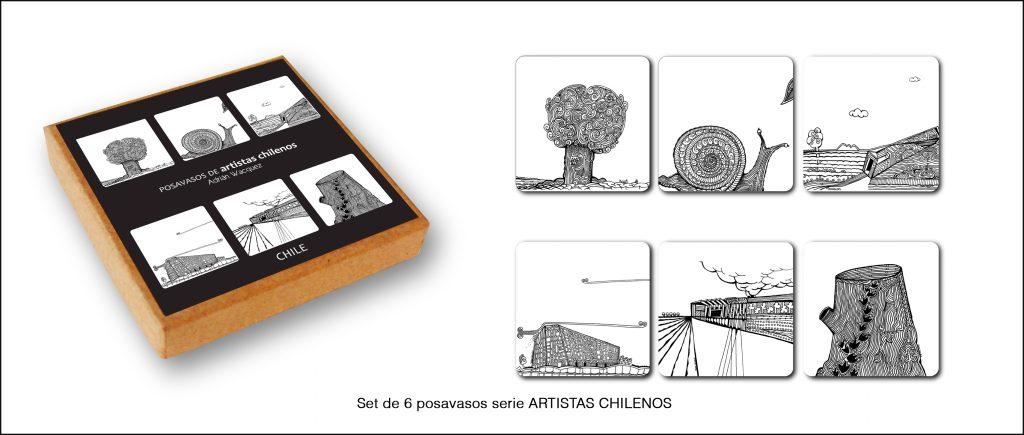 set dibujos-1