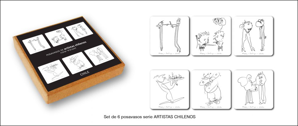set dibujos-2